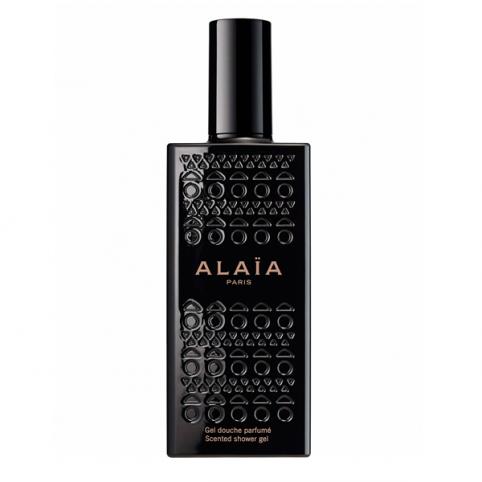 Alaïa gel 200ml - ALAÏA. Perfumes Paris