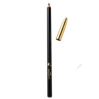 Le Crayol Khôl - LANCOME. Comprar al Mejor Precio y leer opiniones