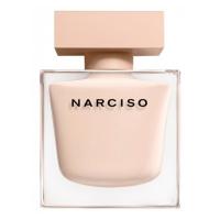 Narciso Poudree EDP - NARCISO RODRIGUEZ. Comprar al Mejor Precio y leer opiniones