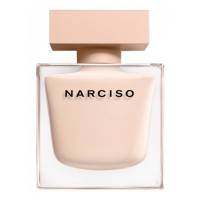 Narciso Poudree EDP