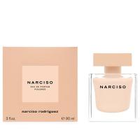 Narciso edp poudree 90ml - NARCISO RODRIGUEZ. Comprar al Mejor Precio y leer opiniones