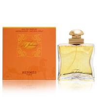 Hermes 24 faubourg edp 50ml - HERMES. Comprar al Mejor Precio y leer opiniones