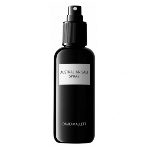 David mallet australian salt spray 150ml - DAVID MALLETT. Perfumes Paris