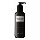 David mallet nº 1 conditioner l'hydratation 250ml
