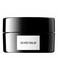 Beard Balm - DAVID MALLETT. Comprar al Mejor Precio y leer opiniones