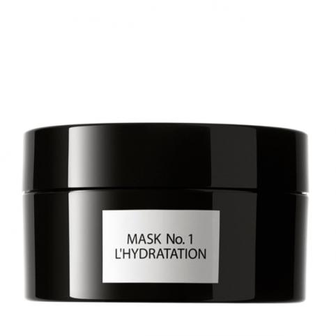 David mallet nº 1 mask l'hydratation 180ml - DAVID MALLETT. Perfumes Paris