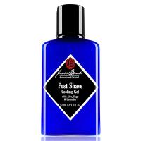 Post Shave Cooling Gel - JACK BLACK. Comprar al Mejor Precio y leer opiniones