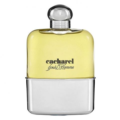 Cacharel Homme EDT  - CACHAREL. Perfumes Paris