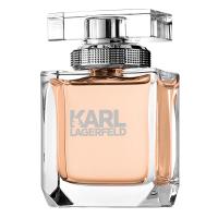 Karl Lagerfeld Pour Femme EDP - KARL LAGERFELD. Comprar al Mejor Precio y leer opiniones