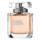 Karl Lagerfeld Pour Femme EDP