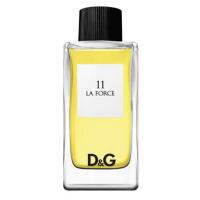 Dolce & Gabbana 11 - La Force EDT - DOLCE & GABBANA. Comprar al Mejor Precio y leer opiniones