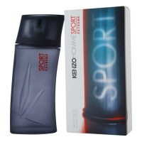 Kenzo Pour Homme Sport Extreme EDT