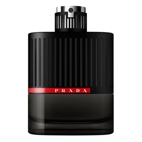 Prada Luna Rossa Extreme EDP - PRADA. Perfumes Paris