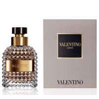 Valentino Uomo EDT - VALENTINO. Comprar al Mejor Precio y leer opiniones