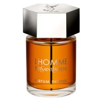 L'Homme Parfum Intense EDP - YVES SAINT LAURENT. Comprar al Mejor Precio y leer opiniones