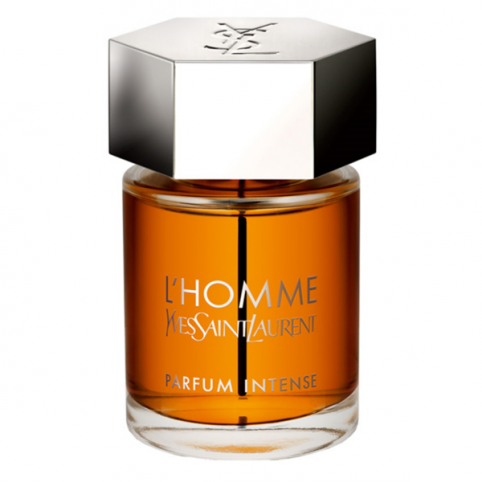 L'Homme Parfum Intense EDP - YVES SAINT LAURENT. Perfumes Paris
