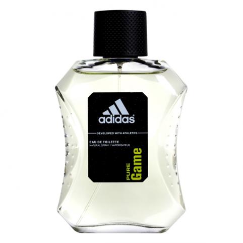 Pure Game EDT - ADIDAS. Perfumes Paris