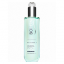 Biotherm biosurce lotion pnm 400ml