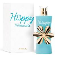 Tous happy moments edt 90ml - TOUS. Comprar al Mejor Precio y leer opiniones