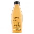 Redken diamond oil high shine conditioner 250ml
