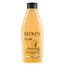 Redken diamond oil high shine conditioner 250ml