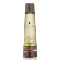 Nourishing Moisture Shampoo - MACADAMIA. Comprar al Mejor Precio y leer opiniones