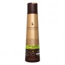 Macadamia moisture ultra rich shampoo 300ml