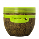 Macadamia deep repair mask 250ml