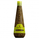Macadamia moisture conditioner 300ml