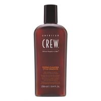Power Cleanser Style Remover Shampoo - AMERICAN CREW. Comprar al Mejor Precio y leer opiniones