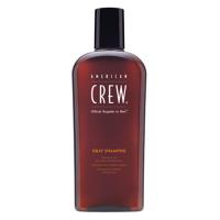 Gray Shampoo - AMERICAN CREW. Comprar al Mejor Precio y leer opiniones