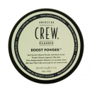 American crew classic boost powder 10 grs.
