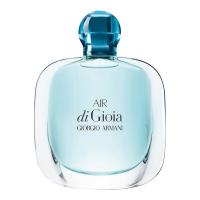 Air di Gioia EDP - ARMANI. Comprar al Mejor Precio y leer opiniones