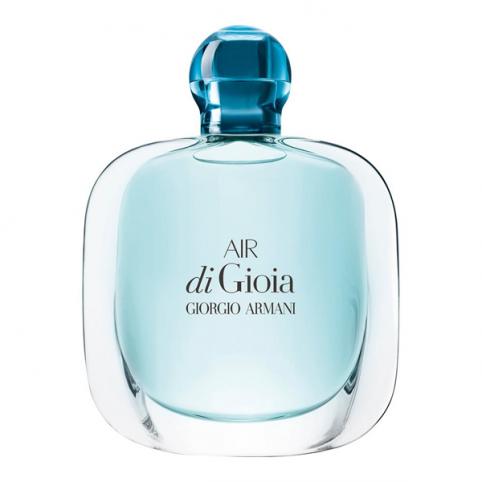 Air di gioia edp 50ml - ARMANI. Perfumes Paris