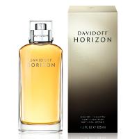 Davidoff horizon men edt 125 ml - DAVIDOFF. Comprar al Mejor Precio y leer opiniones