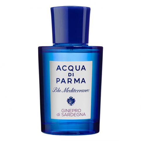 Acqua di parma blu ginepro di sardegna edt 75ml - ACQUA DI PARMA. Perfumes Paris