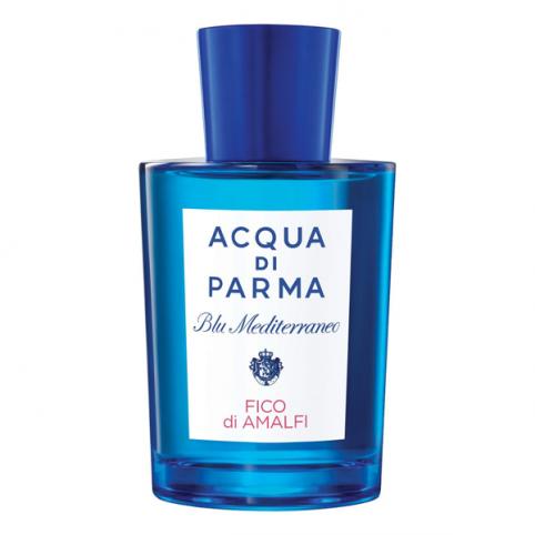 Acqua di parma blu fico di amalfi edt 75ml - ACQUA DI PARMA. Perfumes Paris