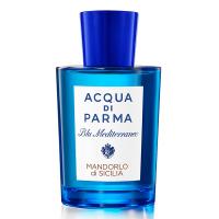 Blu Mediterraneo Mandorlo Di Sicilia - ACQUA DI PARMA. Comprar al Mejor Precio y leer opiniones