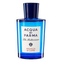 Blu Mediterraneo Arancia di Capri - ACQUA DI PARMA. Comprar al Mejor Precio y leer opiniones