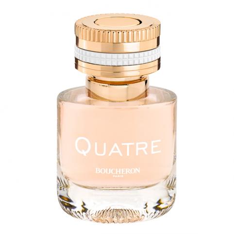 Quatre Femme EDP - BOUCHERON. Perfumes Paris