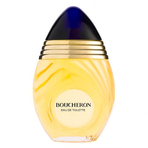 Boucheron Pour Femme EDT - BOUCHERON. Perfumes Paris