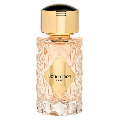 Place Vendôme EDP - BOUCHERON. Perfumes Paris