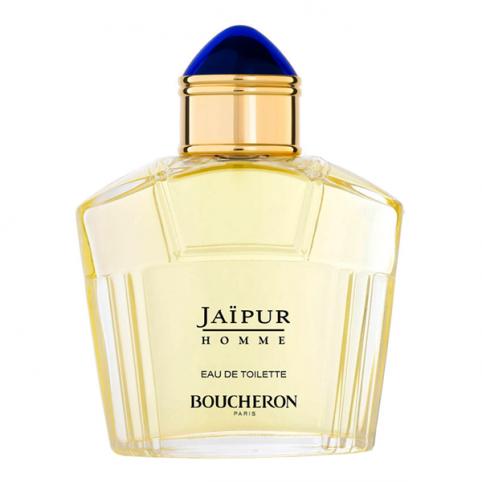 Jaipur Homme EDT - BOUCHERON. Perfumes Paris
