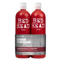Rehab For Hair Resurrection - TIGI. Comprar al Mejor Precio y leer opiniones