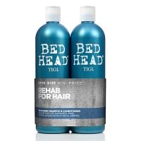 Rehab for Hair Recovery - TIGI. Comprar al Mejor Precio y leer opiniones
