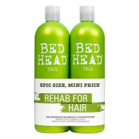 Rehab for Hair Re-Energize - TIGI. Comprar al Mejor Precio y leer opiniones