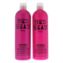 Tigi duplo re-charge champu 750ml+acondicionador 750ml