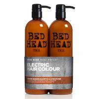 Electric Hair Colour - TIGI. Comprar al Mejor Precio y leer opiniones