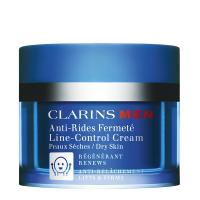 Clarins Men Crema Firmeza Anti-Arrugas Pieles Secas - CLARINS. Comprar al Mejor Precio y leer opiniones