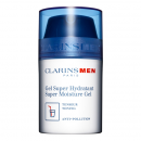 Clarins men gel super hidratante 50ml